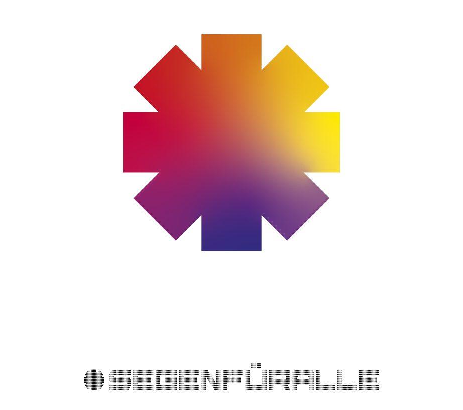Logo-segenfüralle